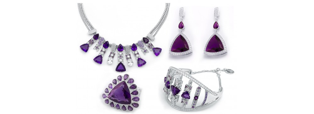 Jewellery Special Offers