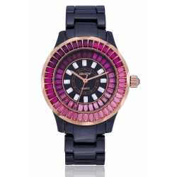 Amethyst Watch 1 - 50% off - 4 LEFT!