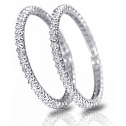 Diamond Set 10 Bracelet (Exclusive to Precious)