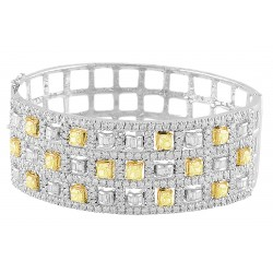 DIAMOND SET 20 BRACELET (EXCLUSIVE TO PRECIOUS)