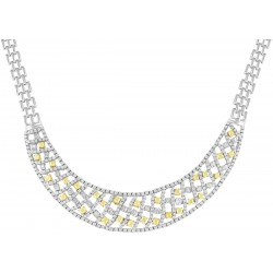 DIAMOND SET 20 NECKLACE (EXCLUSIVE TO PRECIOUS)