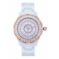 Diamond Watch 10 - 50% off