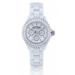 Diamond Watch 1 - 50% off - 4 LEFT!