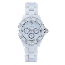 Diamond Watch 2 - 50% off - 4 LEFT!