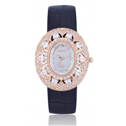 Diamond Watch 6 - 50% off