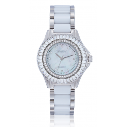 Diamond Watch 8 - 50% off