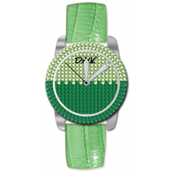 Emerald Watch 4