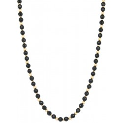 Onyx Set 6 Necklace (Exclusive to Precious)
