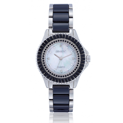 Onyx Watch 1 - 50% off