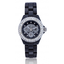 Onyx Watch 2 - 50% off  -  4 LEFT!