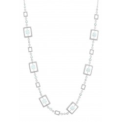 Opal Set 5 Necklace