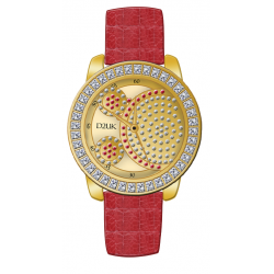 Ruby Watch 1