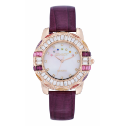 Ruby Watch 3 - 50% off