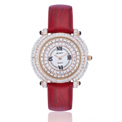 Ruby Watch 2 - 50% off   -  Sold out!