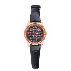Ruby Watch 6 - 50% off