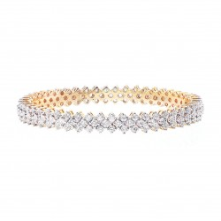 DIAMOND SET 23 BRACELET (EXCLUSIVE TO PRECIOUS)