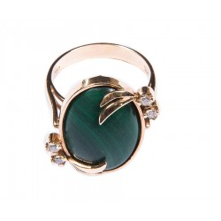 Jade Set 1 Ring  (Exclusive to Precious)