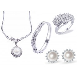 Pearl Set 6 (Exclusive to Precious)