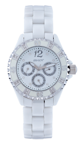 Diamond Watch 3 - 50% off
