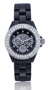 Onyx Watch 2 - 50% off