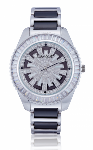 Onyx Watch 4 - 50% off