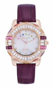Ruby Watch 1 - 50% off  -  3 LEFT!