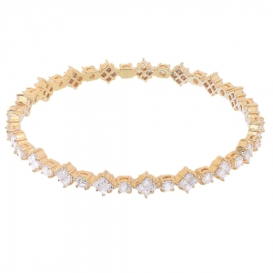 DIAMOND SET 29 BRACELET (EXCLUSIVE TO PRECIOUS)